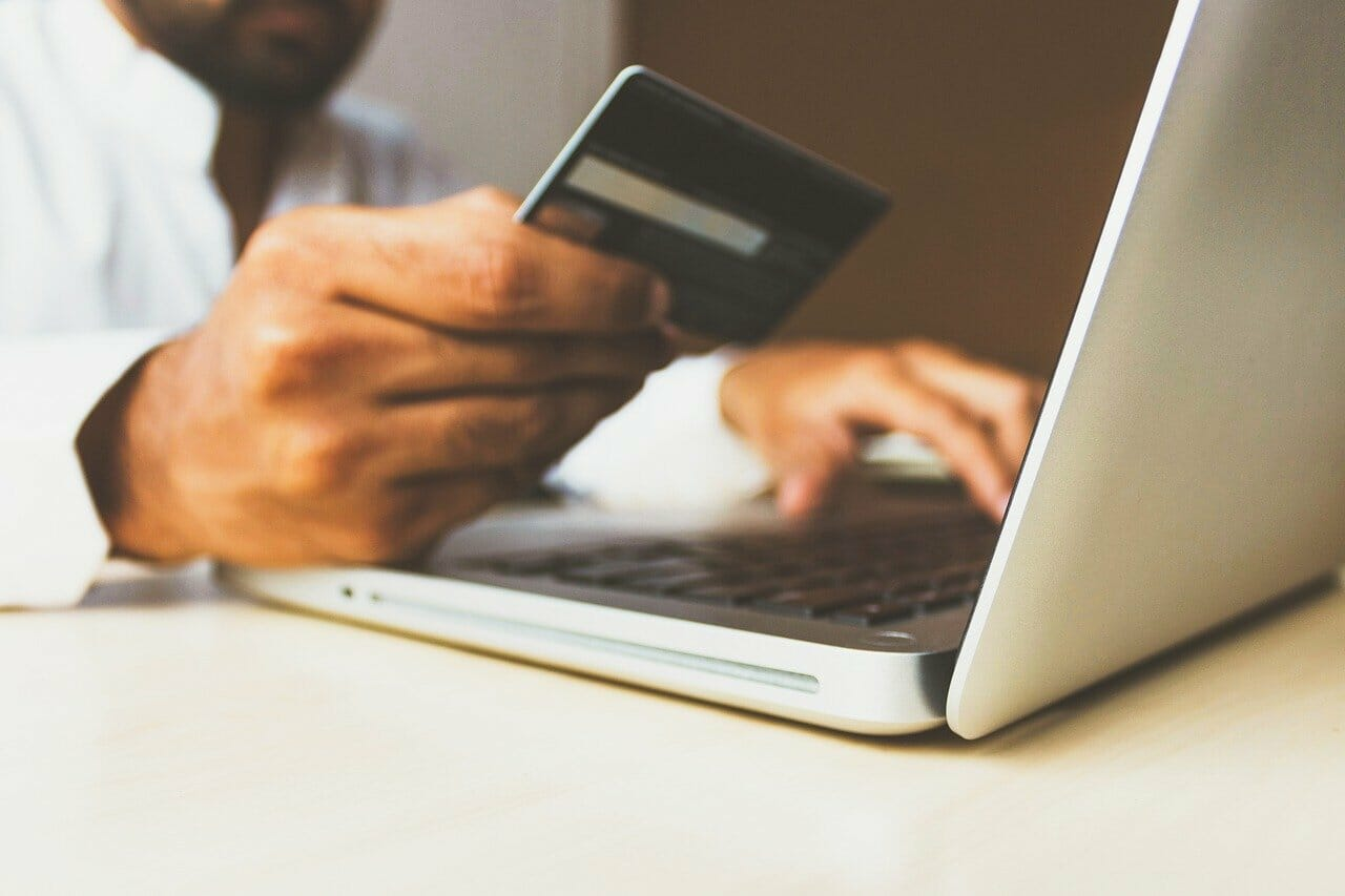 payment, online payment, card payment